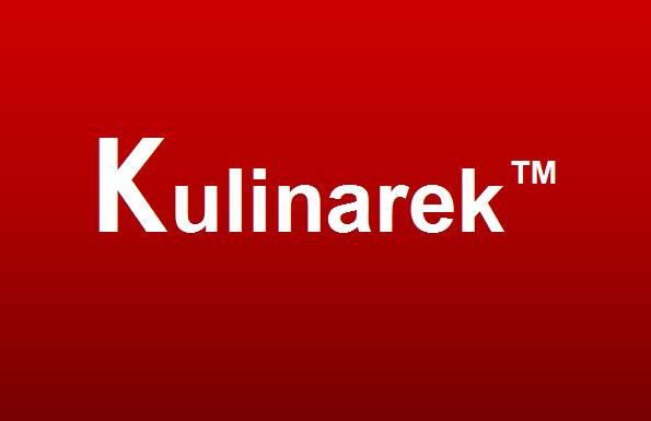 Kulinarek (OneDrive)